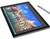Surface: Nuevas versiones con 1TB de capacidad