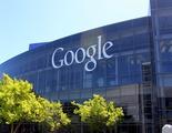 Google dona más de 5 millones de dólares para dar ordenadores a refugiados en Alemania