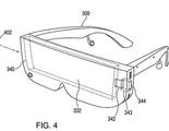 Apple ya piensa en la realidad Virtual y ficha a un experto en la materia