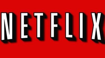 Lista completa de películas y series que llegan y se van de Netflix en febrero