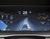 Tesla difunde un video propio presumiendo de Autopilot