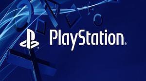 Sony anuncia la fundación de Sony Interactive Entertainment