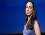Leslie Berland, la nueva responsable de Marketing de Twitter