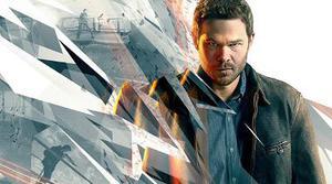 RUMOR: 'Quantum Break' llegará también a PC
