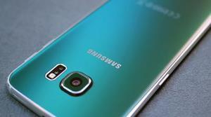 Fechas oficiales de la actualización a Marshmallow de los grandes smartphones de Samsung