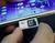 Samsung Galaxy S7 podría incluir entrada para la memoria microSD en una bandeja Dual SIM