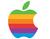 iOS 9.3: la segunda beta ya es pública