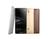 Huawei Mate 8 a la venta en España a partir del 1 de febrero