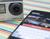 Periscope llega a GoPro