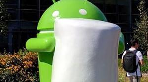 Los Galaxy S6 y S6 edge se empiezan a actualizar finalmente a Android 6.0 Marshmallow