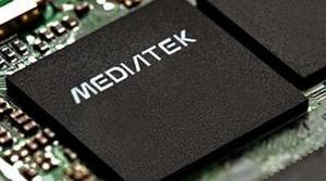 Cuidado, un error de software de MediaTek pone en peligro muchos smartphones