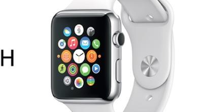 Apple Watch ya supera a Rolex como reloj de lujo más deseado