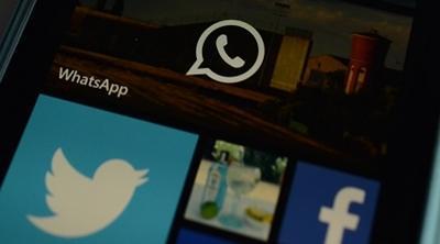 Detalladas las mejoras que llegarán a WhatsApp para Windows Phone este mes