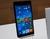 Las ventas de los teléfonos Microsoft Lumia cae estrepitosamente este último año