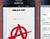 Samsung permitirá bloquear publicidad en los dispositivos móviles