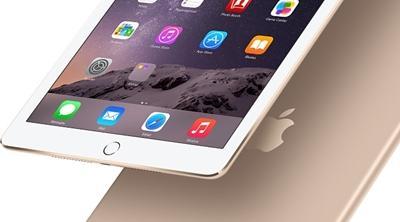 El iPad Pro supera las ventas de la Microsoft Surface en solo tres meses