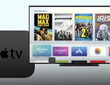 Apple producirá sus propias series al estilo Netflix