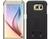 El Samsung Galaxy S7 da un golpe sobre la mesa en AnTuTu
