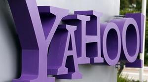 Yahoo se descalabra: cierre en España y 1.700 despidos