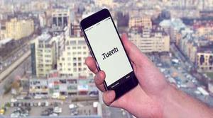 Tuenti lanza una herramienta para descargar las fotos