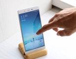 Xiaomi Mi 5 tendrá una pantalla de 1080p