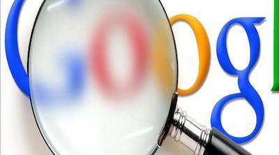 Google redirigirá las búsquedas sobre terrorismo