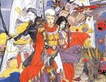 Consigue 'Final Fantasy II' completamente gratis por tiempo limitado