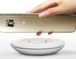 Samsung Galaxy S7 tendrá autonomía para 2 días completos