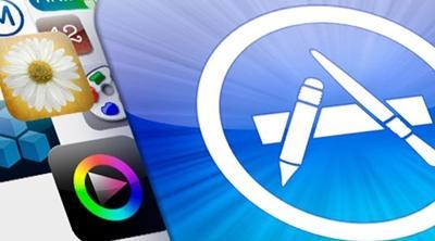 Nuevo lío para Apple: tendrá que pagar 625 millones de dólares a VirnetX