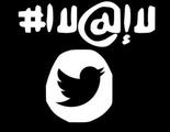 Más de 125.000 cuentas vinculadas con el terrorismo, eliminadas por Twitter
