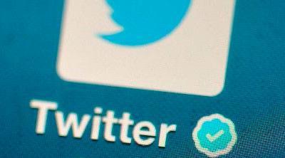Twitter abandonará el orden cronológico de su timeline la semana que viene