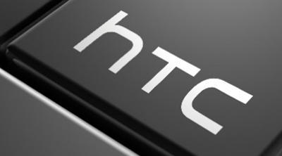 Se filtra la primera imagen del HTC One M10