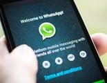 WhatsApp aumenta la capacidad de sus grupos a 256 personas de forma oficial