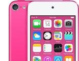 iPhone 5se llegaría también en un color rosa muy brillante