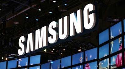 Opinión - Samsung necesita un 'Galaxy S7 Compact' para no quedarse atrás
