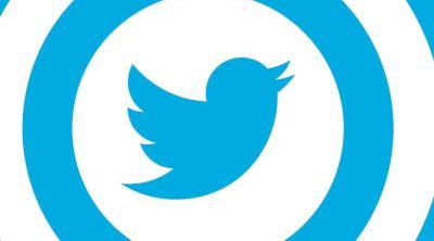 El actual CEO de Twitter desmiente el cambio en el orden del timeline de la red social