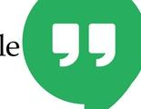 Google ha mejorado la calidad de las llamadas de Hangouts en Android con conexiones P2P