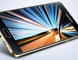 Así será el Samsung Galaxy A9 Pro, que desvela su hardware en un benchmark
