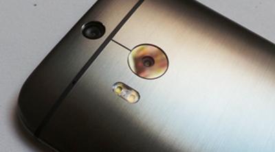 Sony anticipa que veremos muchos smartphones con cámara dual en 2016