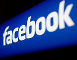 Facebook actualiza la teoría de los 6 grados dejándola en 3,57 grados de separación