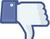 Facebook FreeBasics, bloqueado en la India