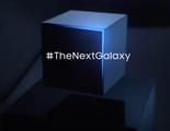 Samsung Galaxy S7: Lista completa de precios de todos los accesorios