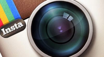 Llega la multicuenta a Instagram: ya podemos usar hasta 5 cuentas de al mismo tiempo
