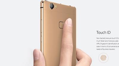 Elephone M3, equipado con el Helio P10 y 3 GB de RAM a menos de 200 euros