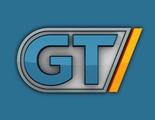 GameTrailers anuncia oficialmente su cierre tras 13 años