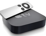 Apple TV contará con dictado por voz