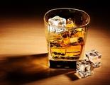 Instagram desvela que le debe su nombre al whisky, ni más ni menos