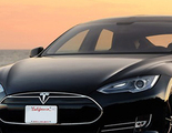 El nuevo Tesla rondará los 35.000$