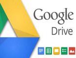 Google regala 2 GB de almacenamiento en Drive si revisas la seguridad de tu cuenta