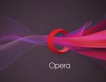 Compañías chinas interesadas en comprar el navegador Opera